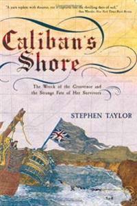 Caliban's Shore