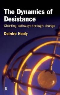 The Dynamics of Desistance