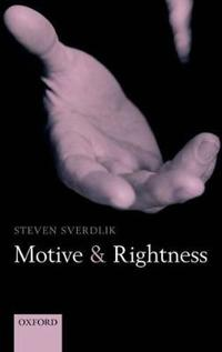 Motive and Rightness