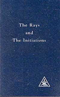 Treatise on Seven Rays