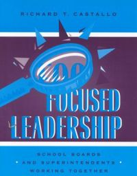 Focus Leadership