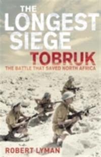 Longest Siege