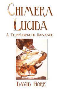 Chimera Lucida