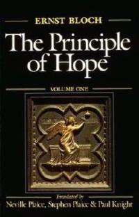 The Principle of Hope