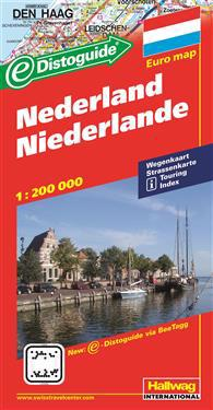 Niederlande / The Netherlands