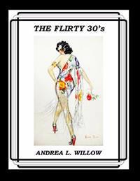 The Flirty 30's