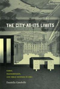 The City at Its Limits
