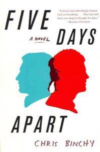 Five Days Apart