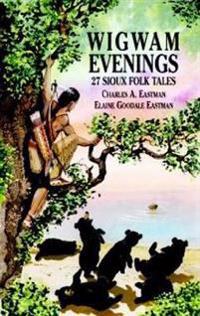 Wigwam Evenings