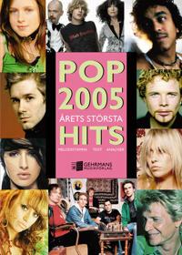 Pop 2005