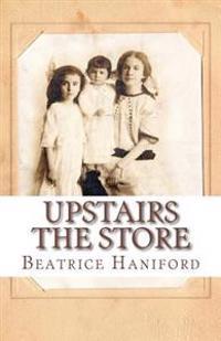 Upstairs the Store