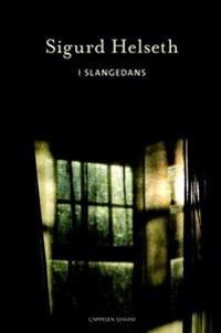 I slangedans - Sigurd Helseth | Ridgeroadrun.org