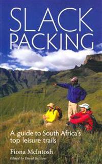 Slackpacking