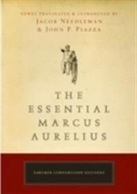 Essential Marcus Aurelius