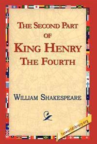 Henry IV. Part 2