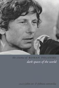 The Cinema of Roman Polanski