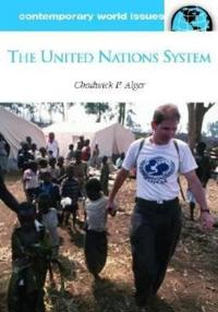 The United Nations System