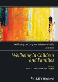 Wellbeing in Children and Families