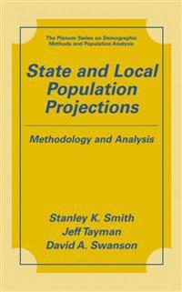 State and Local Population Projections