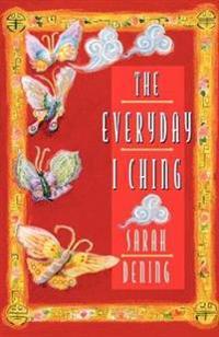 Everyday I Ching