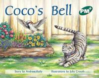 Coco's Bell
