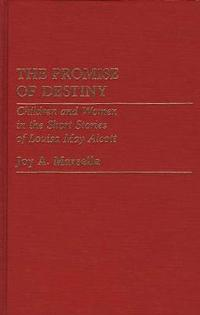 The Promise of Destiny