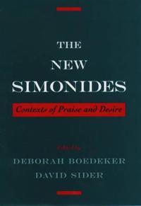 The New Simonides