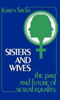 Sisters and Wives