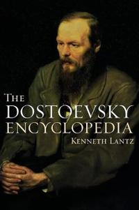 The Dostoevsky Encyclopedia