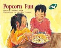Popcorn Fun