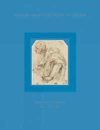 Battista Franco: Drawings