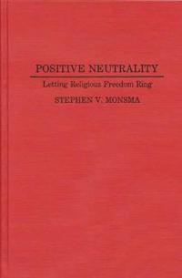 Positive Neutrality