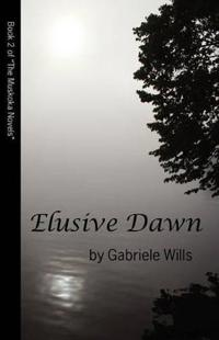 Elusive Dawn