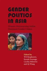 Gender Politics in Asia