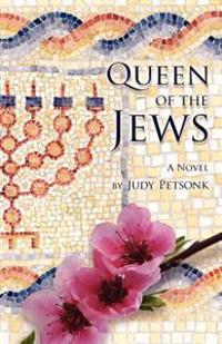 Queen of the Jews