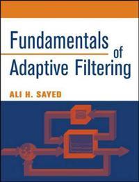 Fundamentals of Adaptive Filtering