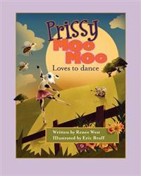 Prissy Moo Moo