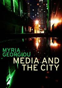 Media and the City: Cosmopolitanism and Difference