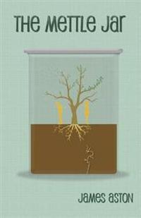 The Mettle Jar