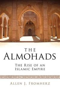 The Almohads