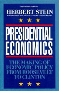 Presidential Economics