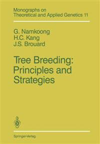 Tree Breeding