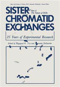 Sister Chromatid Exchanges