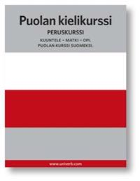 Puolan kielikurssi