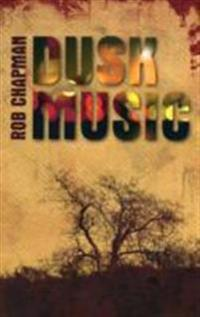 Dusk music