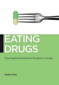 Eating Drugs