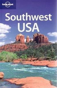 Southwest USA LP