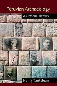 Peruvian Archaeology