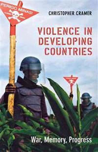 Violence in Developing Countries