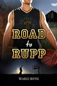 Road to Rupp